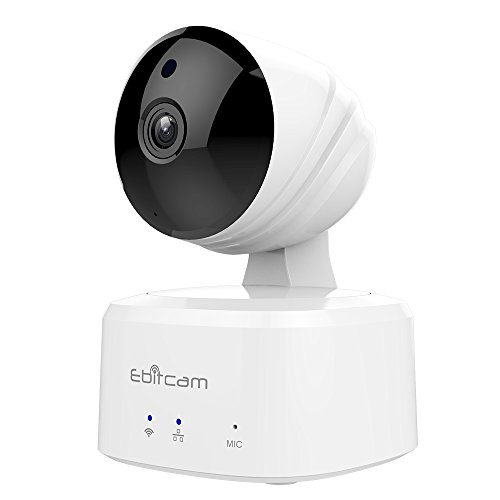 Roadrover Wifi Car Dvr Dash Camera Mini Hidden Video