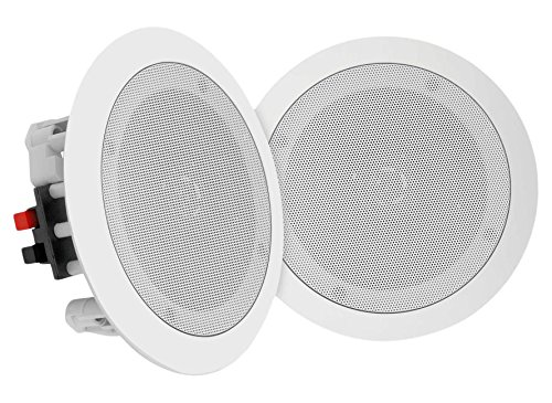 Bluetooth  U0026 Nfc Wireless Receiver  Aux 3 5mm Input