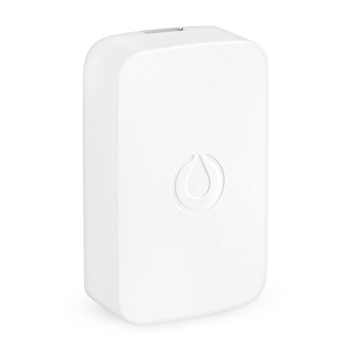 Samsung Smartthings Smart Home Hub Audiodevicer