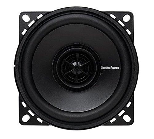 pioneer deh s1000ub cd single din car stereo receiver. Black Bedroom Furniture Sets. Home Design Ideas