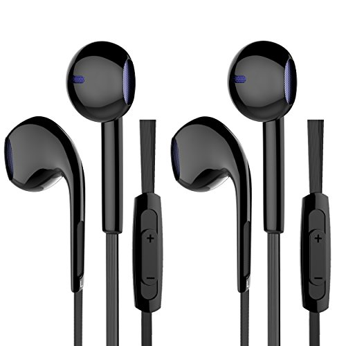 Android usb earbuds - low earbuds micro usb