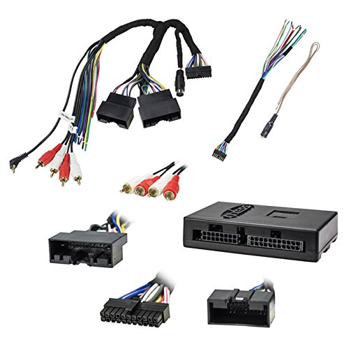 Metra 99 Single Din Radio Installation Kit For 2012