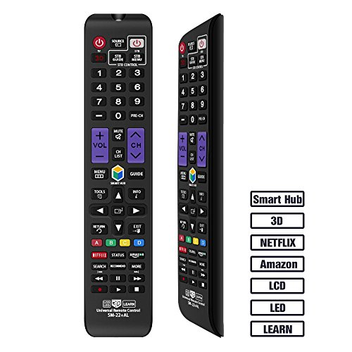 Gvirtue Replacement Remote Control For Roku Models Roku 1