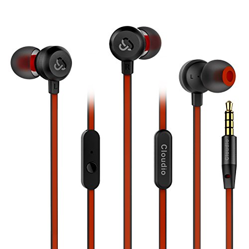 Bluetooth earphones for iphone 7plus - iphone 8 earphones lightning