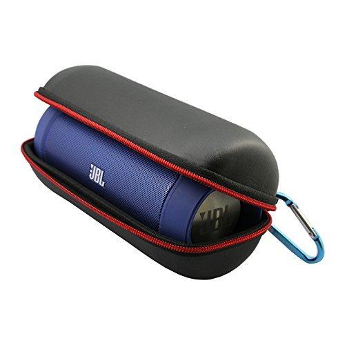 Jbl Flip 4 Waterproof Portable Bluetooth Speaker Black