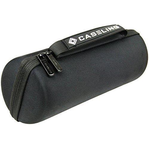 UE MEGABOOM Charcoal Black Wireless Mobile Bluetooth