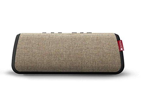 Ip67 Rated Fugoo Style S 100 Waterproof Bluetooth