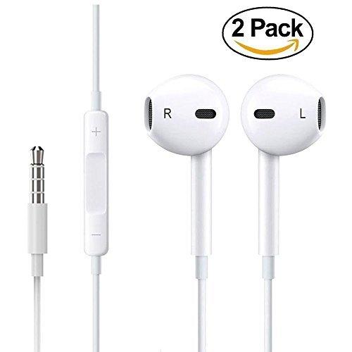 Apple ipod earphones case - headphone splitter apple