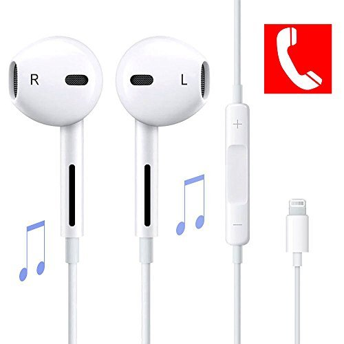 Apple earbuds three pack - apple earbuds for iphone 10