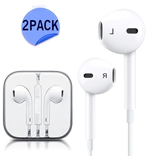 Iphone earbuds adapter apple certified - iphone 8 earbuds certified