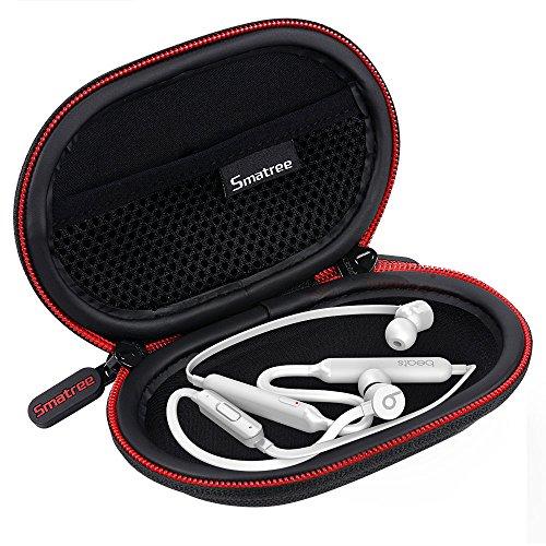 Earphones beats bluetooth - beatsx earphones tips