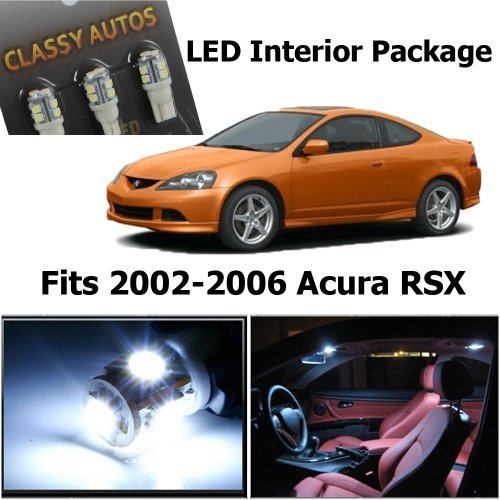 Automotive Replacement Radio Electrical Accessories