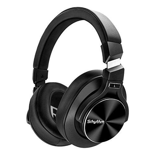 Jabar wireless headphones converter pc - headphones wireless deep bass