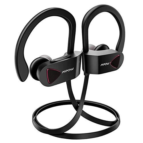 Headphones workout wireless - wireless headphones exercising
