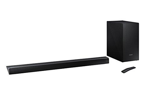 Samsung 75nu7100 Flat 75 4k Uhd 7 Series Smart Tv 2018
