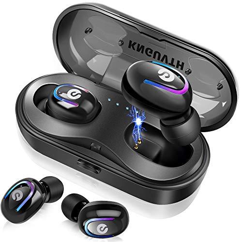 Earbuds pack of - wireless sport earbuds sweatproof