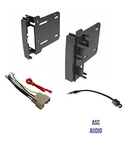 Boss Audio Bv9382nv Double Din  Touchscreen  Bluetooth